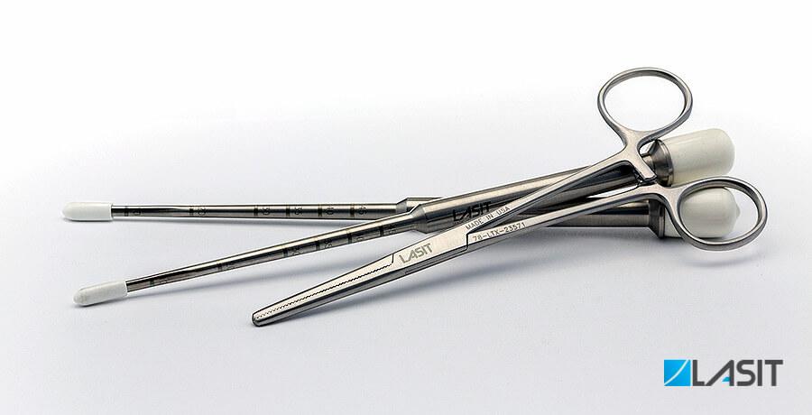acciaio-laser-marcatura-incisione-incisore-macchina-marcatrice-marcatore-lasit-27 Fly UV