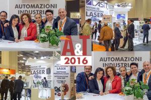 Cover-aet-2016-300x198 Fiere&Eventi