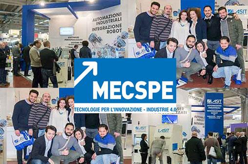 Cover-News-mecspe2016 MECSPE Tecnologie per l'innovazione Parma 2016