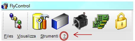 1.-2 FlyControl Software F.A.Q.