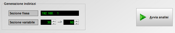 14. FlyControl Software F.A.Q.