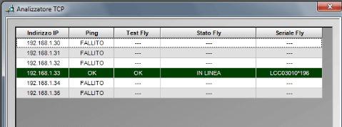 15. FlyControl Software F.A.Q.