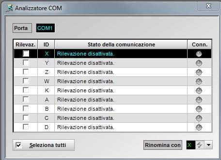 19. FlyControl Software F.A.Q.