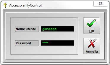 27. FlyControl Software F.A.Q.