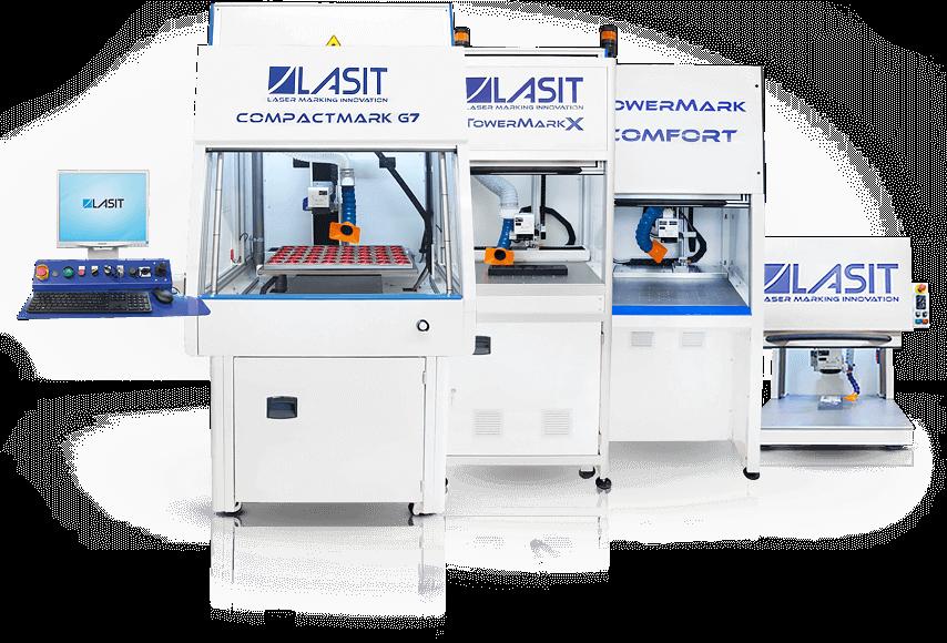 MacchineSlideConfiguratore-1-1 Marcatrici laser prezzo