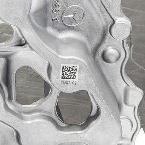 Alluminio-02-mercedes