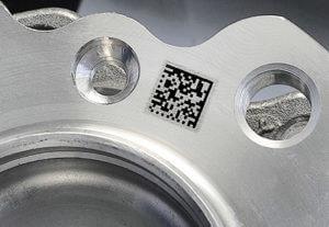 Incisione-Metalli-dmx-300x207 Pillole-di-marcatura