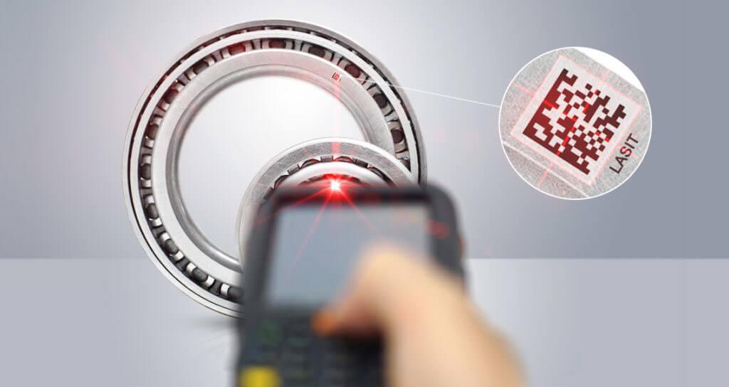 Articolo-Tracciabilita-F01-1024x544 La Marcatura Laser per la Tracciabilità