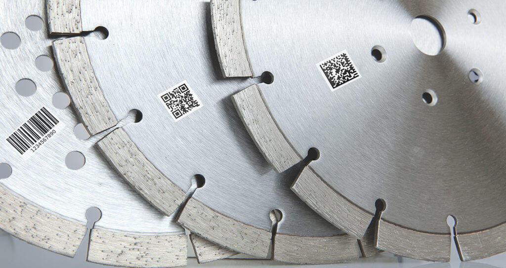 Articolo-Tracciabilita-ft-03-1024x544 La Marcatura Laser per la Tracciabilità