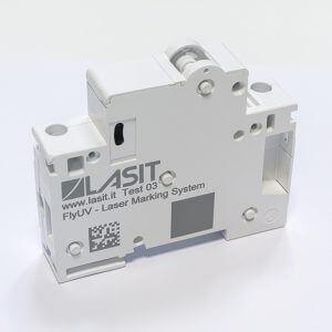 Plastica-01