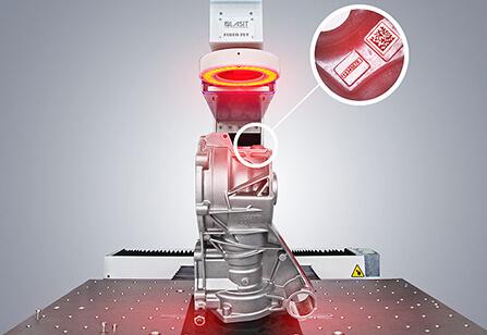 SistemaDivisione-landing La Marcatura Laser per la Tracciabilità