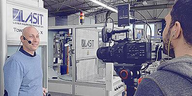 Lasit-web-tv-1 Centro Assistenza