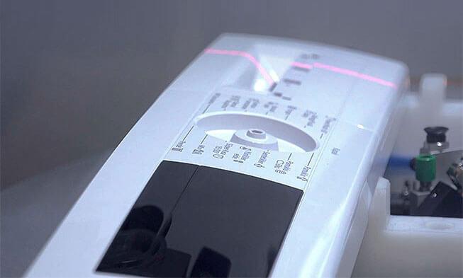 Polaris-03-1 Home Appliance