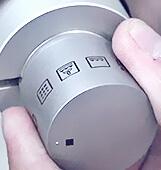 mANOPOLAFORNO Home Appliance