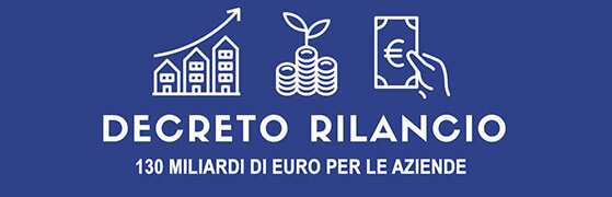 Cover-News-Rilancio-2020