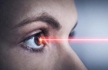 240_F_185646692_w891BIeaj3lJrl12gJUQZCIYLxmj3Ktp Di che classe è il tuo laser? Quello che dovresti sapere per la tua sicurezza