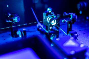 240_F_248464958_dANMXYdY8PIK23YI0RkbVIrqEbYRf3y9 Di che classe è il tuo laser? Quello che dovresti sapere per la tua sicurezza