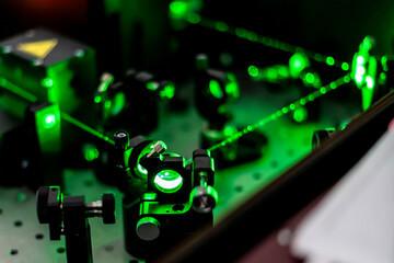 240_F_249313867_brPIDeOAfCc7AWF2gfDHoQZ2L69S9q6a Di che classe è il tuo laser? Quello che dovresti sapere per la tua sicurezza