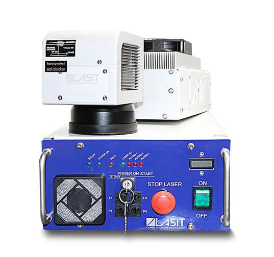 Powermark-uv-Laser-Thumbs1 Fly UV