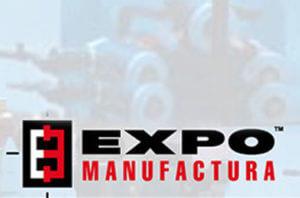 expo-300x198 Fiere&Eventi