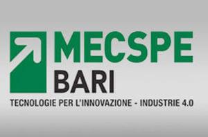 mecspe-bari-300x198 Fiere&Eventi