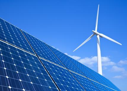 energia_fonti_rinnovabili10 L'incisione Laser nell'Industria Fusoria