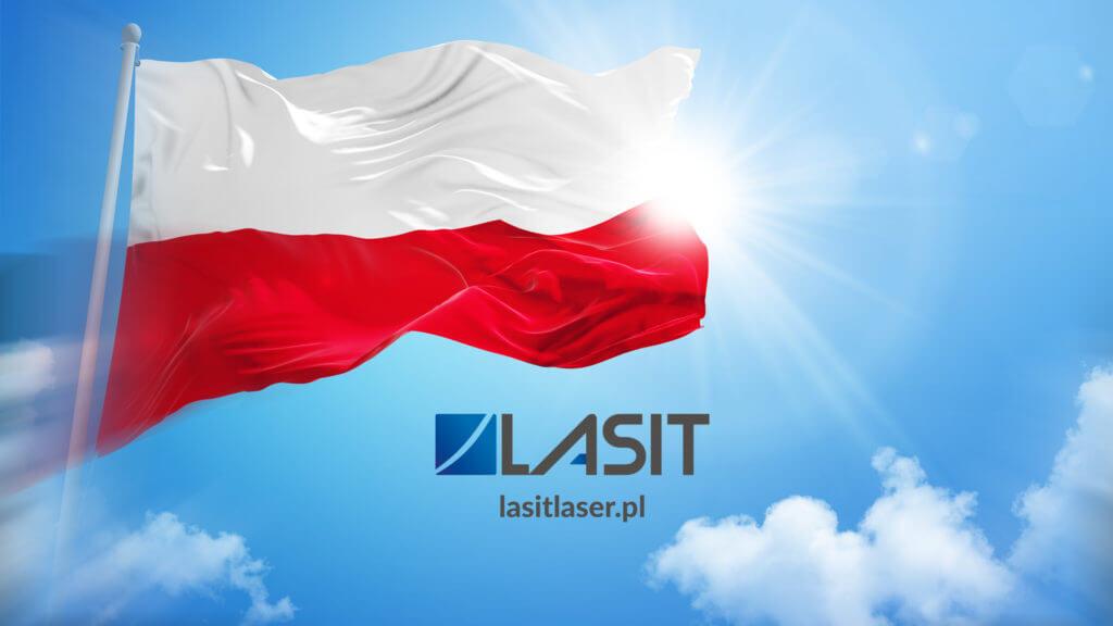Copertina-Video-Polonia-1024x576 LASIT Laser Polska: La squadra vincente