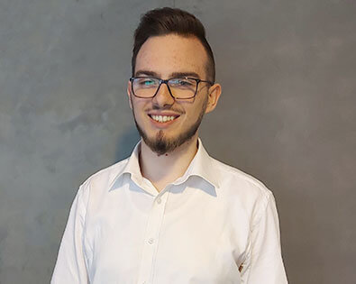 Krzysztof LASIT Laser Polska: La squadra vincente