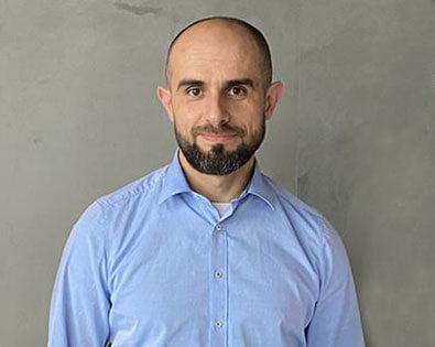 Marcin LASIT Laser Polska: La squadra vincente
