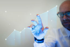businessman-pointing-his-finger-to-a-growth-graph-300x200 Pillole-di-marcatura