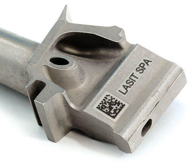 IncisioneProfondaLasit-e1627293223221 Processi di Marcatura Laser sui Metalli