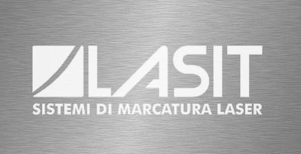 MarcaturaBiancaLasit Processi di Marcatura Laser sui Metalli