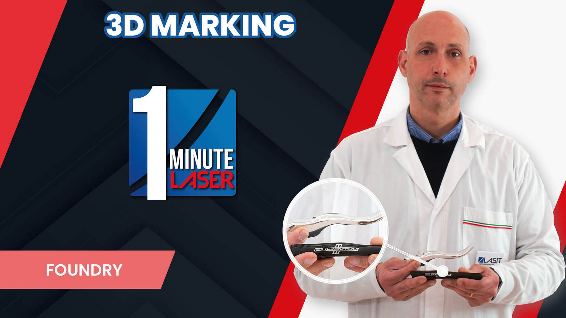 One-Minute-Laser-5-3D_Marking_COPERTINA Foundry