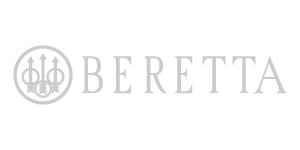 beretta Homepage - NEW LASIT