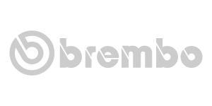 brembo Homepage - NEW LASIT