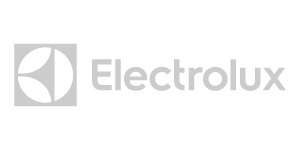 electrolux Homepage - NEW LASIT