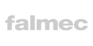 falmec Homepage - NEW LASIT