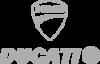 ducati-logo-grigio-pa5p6e4ltzox5cxyq9lcbz7zyd89n38mqnyo889gg0 Sondaggio
