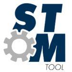stom-tool-logo-pd1o3wns3jjynezi3scje29qk6alhw6eefbbj5idss Stom Polonia 2021